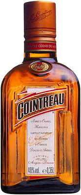 Cointreau Orange Liqueur 350ml • AUD 32.99