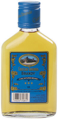 Chateau Tanunda Brandy 150ml