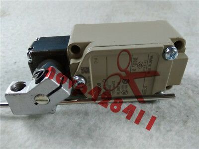 NEW IN BOX OMRON Limit Switch WLCL-Q WLCLQ