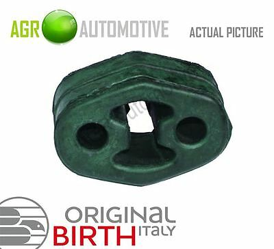 Birth Exhaust Hanger Bracket Mounting Support Oe Quality Replace 7212