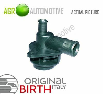 Birth Front Axle Thermostat Housing Flange Replacement Oe Quality Replace 8502