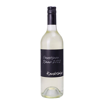 Rockridge Estate Sauvignon Blanc