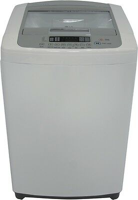 NEW LG WF-T8582 8.5kg Top Load Washer