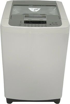 NEW LG WF-T6572 6.5kg Top Load Washer