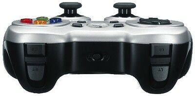NEW Logitech 1284133 F710 Wireless Gamepad