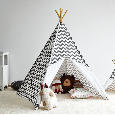 Free Love @ kids play tent indian teepee children playhouse kids play room & FREE LOVE @ kids play tent indian teepee children playhouse kids ...