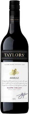 Taylors Estate Shiraz 700ml