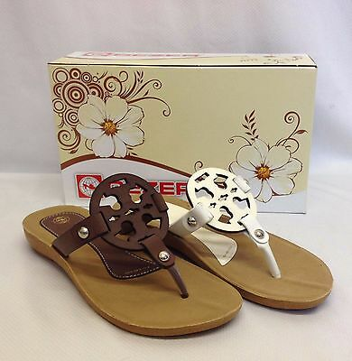 18 x Joblot Womens/Ladies Slip On Shoes Sandal Summer Shoe Joblot Wholesale Bulk