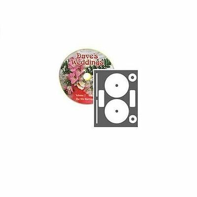 NEATO Full Coverage High Gloss CD/DVD Labels - 40 Pack - CLP-192533