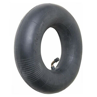 3.00-4 inch Inner Tyre Tube 260x85 for 47cc 49cc Min ATV Pocket Quad Quadard