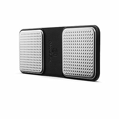 Kardia Mobile AliveCor Mobile ECG for Apple and Android devices