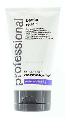 Dermalogica Barrier Repair Professional Size 4 fl oz / 118 mL AUTH