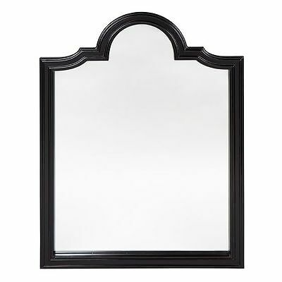 new cafe lighting living rosemont wall mirror cafe lighting and living