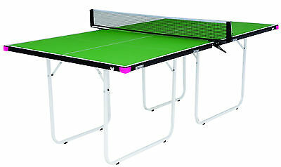 Butterfly Junior Compact Table Tennis Table