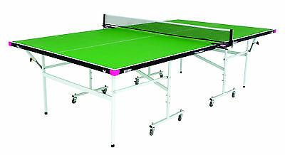 Butterfly Fitness Table Tennis Table