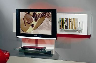 MUNARI MOBILE PORTA TV fino a 60\