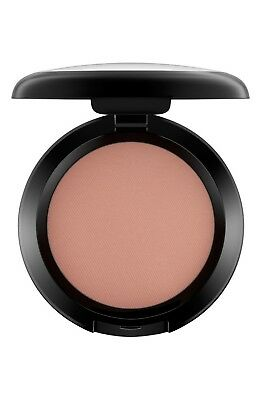 MAC Eye Shadow - Pro Palette Refill Pan choose your shade Includes New Shades!