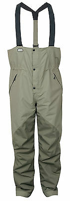 Hardy EWS Mk2 Over Trousers - Small