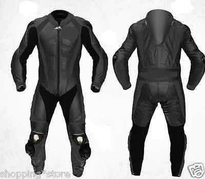 *custom Made Biker Jacket Trouser Motorcycle Leather Suit Motorbike Leather Suit