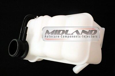 DISCOVERY 2 TD5 2002 on EXPANSION TANK BOTTLE ASSEMBLY - PCF101410 *BRAND NEW*
