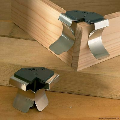 Jointer Clamps x 2