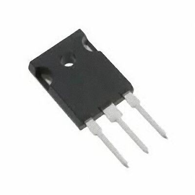 IRFP440 N-Channel Power MOSFET 500V 8A