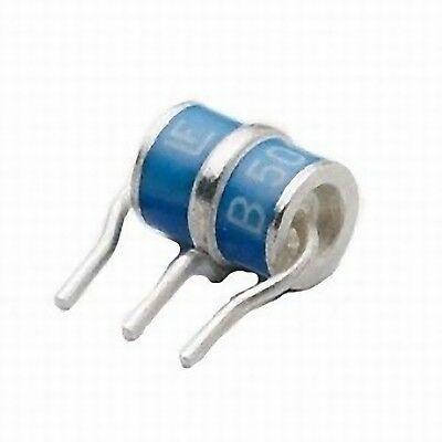 Gas Discharge Tube GDT SL1021 SL1021B260R Littelfuse