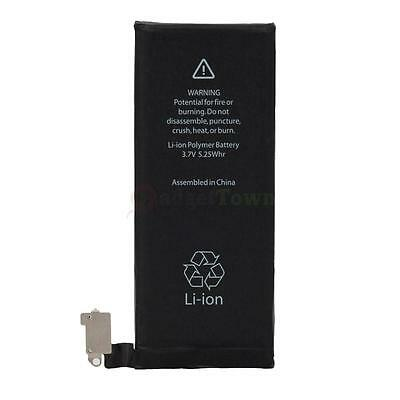 For Apple iPhone 4 / 4G A1332 Internal Replacement Battery 1420 mAh