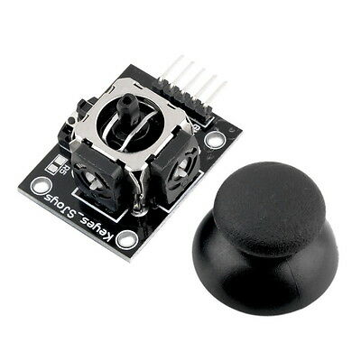 1pc Breakout Module Shield For PS2 Joystick Game Controller For Arduino DP