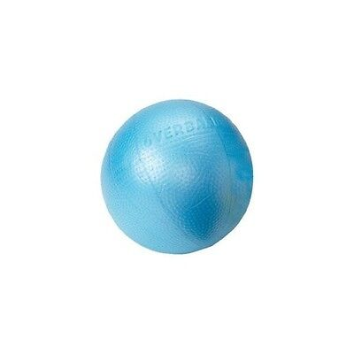 26cm Soft Gym Over Ball/ Pilates Yoga Ball