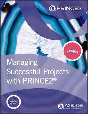☎ Project Management PRINCE2 Practitioner Exam Computer Based Training Learning