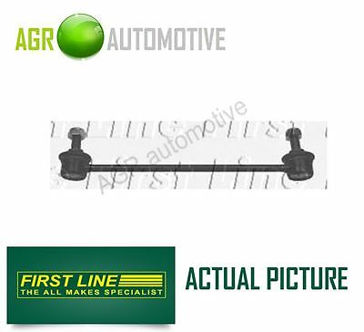 FIRST LINE FDL6673 ROD//STRUT FOR STABILISER  RC218754P OE QUALITY