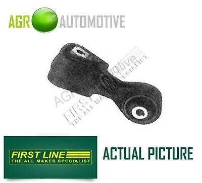 Vehicle Parts Accessories New First Line Right Engine Mount