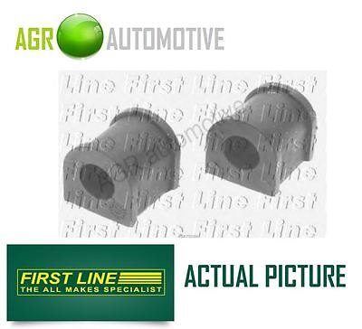 Vehicle Parts Accessories Fsk7321k New First Line Rear Anti Roll