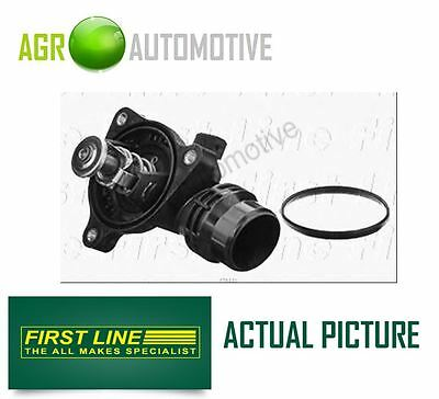First Line Front Coolant Thermostat Kit Oe Quality Replace Ftk131