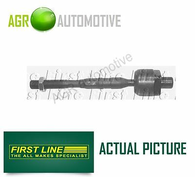 First Line Front Lh Rh Tie Rod Axle Joint Rack End Oe Quality Replace Ftr5379