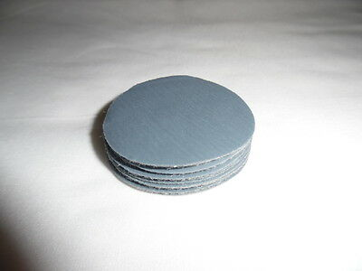 10 Grey D Flexi-Thin Micro-Abrasive Azuradisc Advantage Disc Repair abr_03502_7