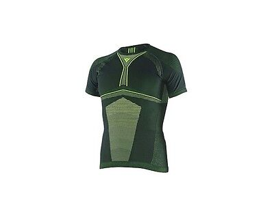 Dainese D Core Function shirt short-sleeved breathable