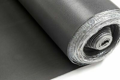 Underlays Warehouse sale-$1.90per meter square-Acoustic(Grey)Premium Quality