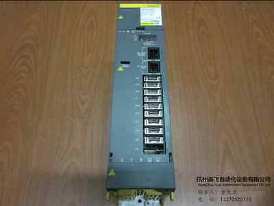 Used FANUC Servo Amplifier Module A06B-6102-H211#H520 Tested