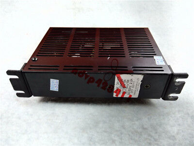 Used Vexta 2-Phase Driver UDK2120 Tested
