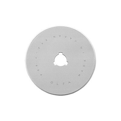 Rotary Blade Refill-60mm 5/Pkg. Shipping is Free