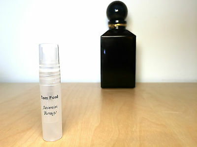 JASMIN ROUGE by Tom Ford - 5ml sample - 100% GENUINE
