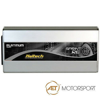 Platinum Sprint RE ECU