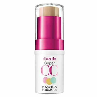 Physicians Formula CC Color-Correction + Care All-Over Blur Primer Stick SPF30