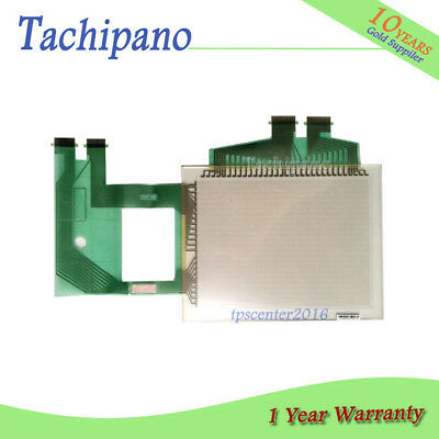 Touch screen panel glass for Omron NS7-TV00B Touchscreen