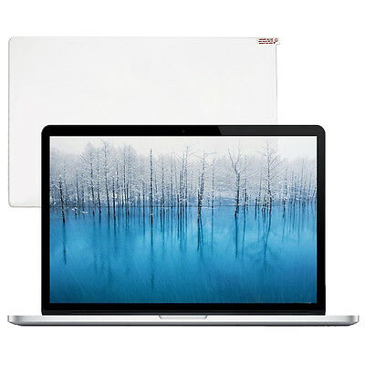 MacBook Pro 15 Retina LCD Protective Film Screen Protector AD