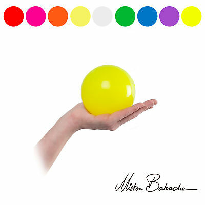 Mr Babache 100mm Juggling Stage Ball! - Priced Per Ball