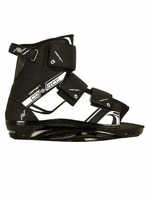 O'Brien Connect Wakeboard Binding Size 4-6