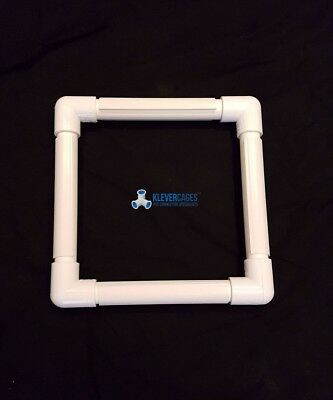 """6"""" cross stitching / embroidery frame"""